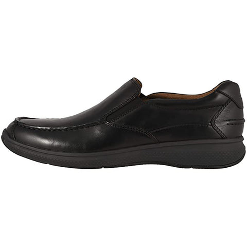 Florsheim Great Lakes Moc Toe Slip on