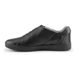 Kizik Miami Women's Casual Shoes Black/Black
