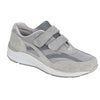 SAS JV Men's Casual Shoe - Gray