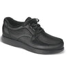 SAS Bout Time Men's Comfort Shoe - Black