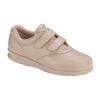 SAS Me Too Women's Casual Shoe - Mocha
