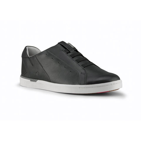 Kizik New York Men's Hands Free Shoes Black