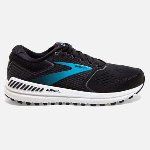 Brooks Women's Ariel '20