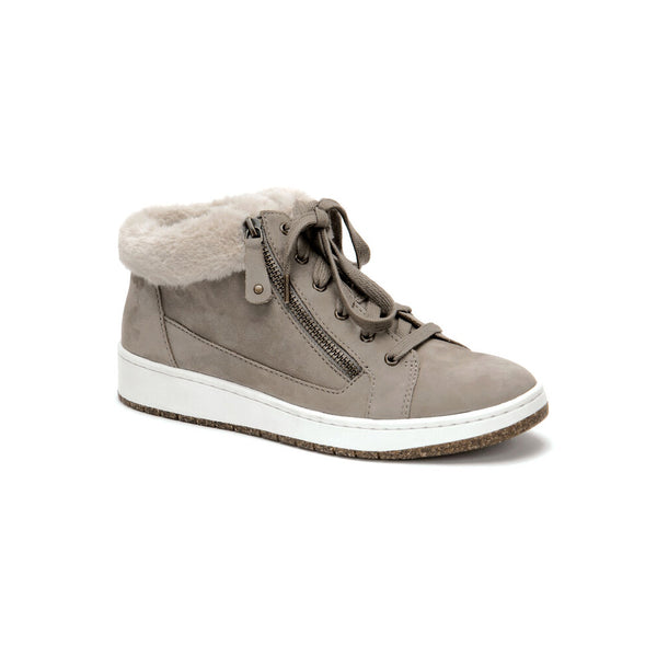Aetrex Dylan Arch Support Sneaker