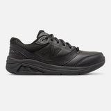 New Balance Womens 928V3 Black