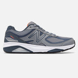 New Balance Women's 1540v3 Gunmetal