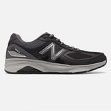 New Balance Mens 1540v3 Black