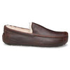 UGG Men's Ascot Slipper China Tea