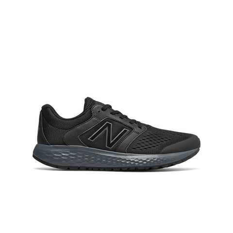 New Balance Men's 520 v5 Running Shoe Black