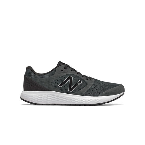 New Balance Men's 520 v6 Running Shoe Black