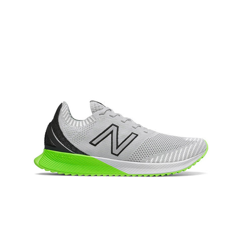 New Balance Men's Fuel Cell Echo Running Shoe