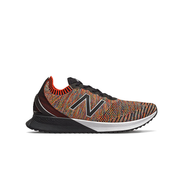 New Balance Men's Fuel Cell Echo Neo Flame
