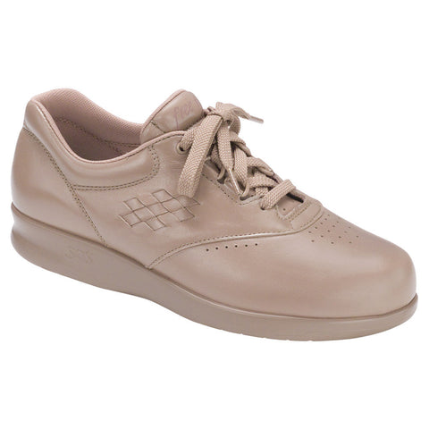 SAS Free Time Women's Casual Shoe - Mocha