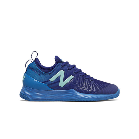 New Balance Fresh Foam Lav Women's