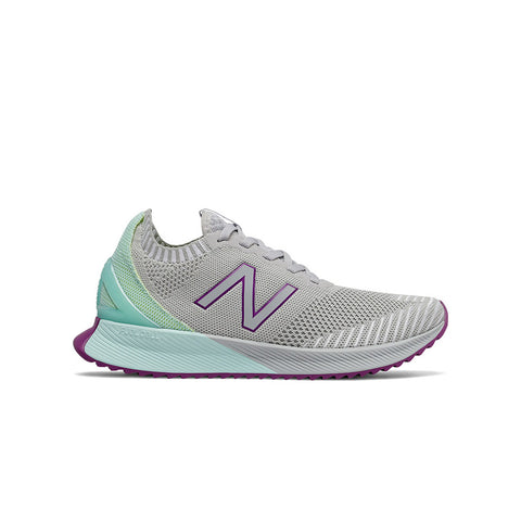 New Balance Women's Fuel Cell Echo Aluminum