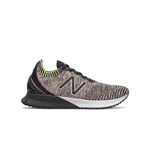New Balance Women's Fuel Cell Echo Plum