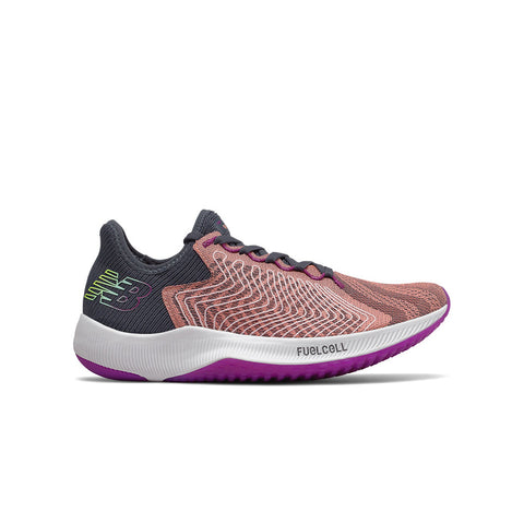 New Balance Women's Fuel Cell Ginger Pink