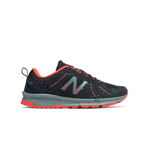 New Balance Women's Trail Runner Galaxy