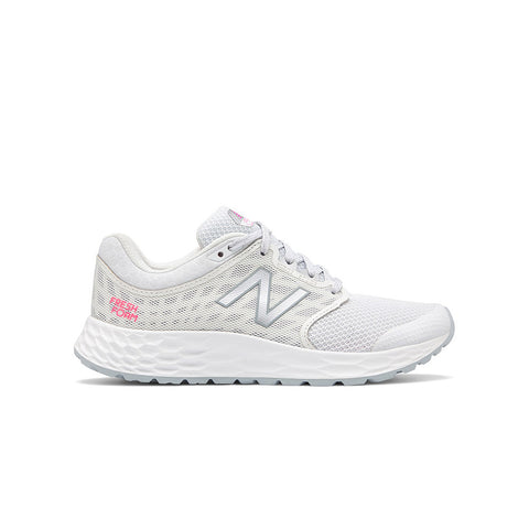 New Balance Women's Fresh Foam 1165 Grey