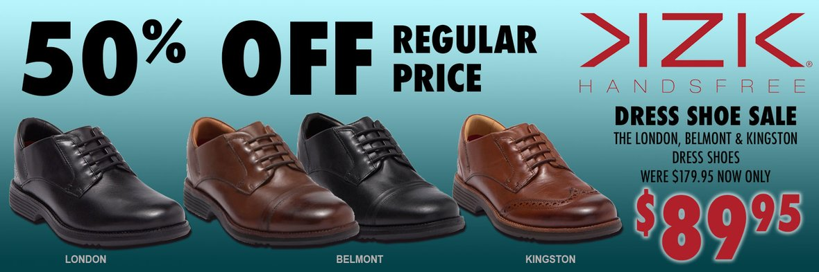 Save Up To 70% On New Balance