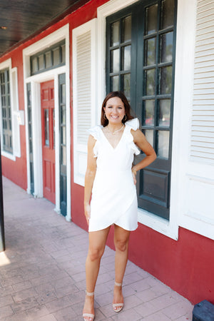Olive Camo Colorblock Chenille Sweater