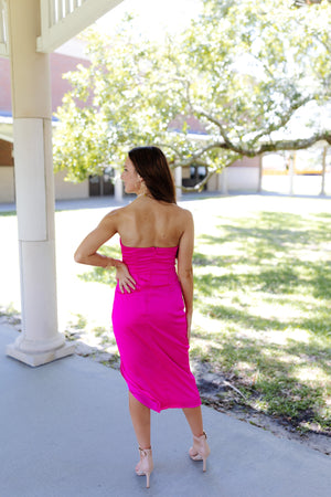 Mineral Washed Pocket Leggings