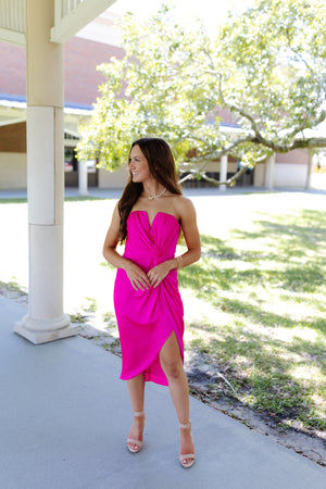 Ruffle Hem Cream Chenille Sweater