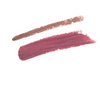 Merle Norman Berry Kiss Lip Pencil Duo