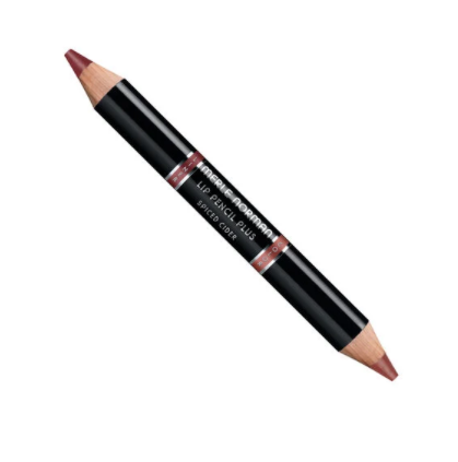 Merle Norman Spiced Cider Lip Pencil Duo