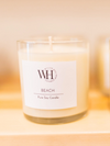 Willow Hill 10oz. Pure Soy Candle