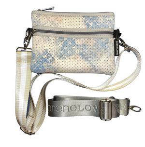 preneLOVE Georgina Belt/Crossbody Bag
