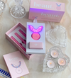 Beaut. Polly Pink Smile Kit
