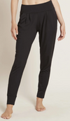 Boody Downtime Lounge Pant