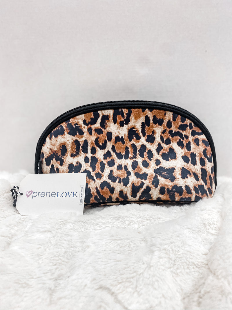 PreneLOVE Leaside Cosmetic Bag