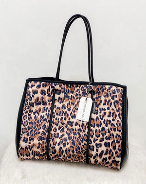 Leaside PreneLove Large Tote