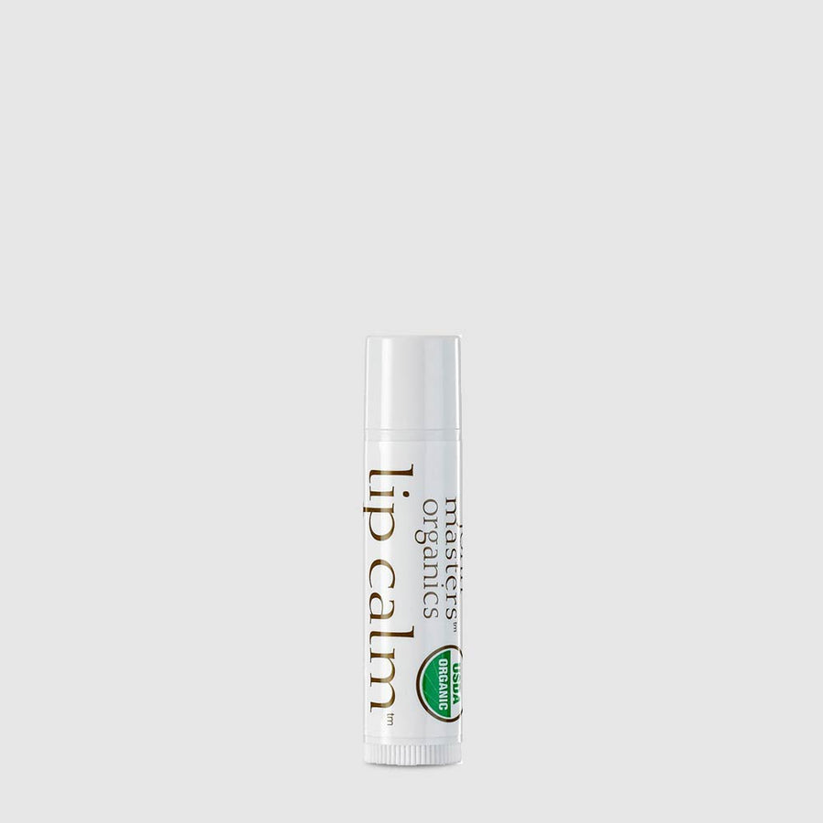Lip Calm Stick Citrus Blend