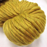 Cascade yarns - super bulky- magnum - 9564 Birch Heather
