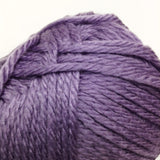 Cascade - Worsted - Pacific - Chalk Violet #90