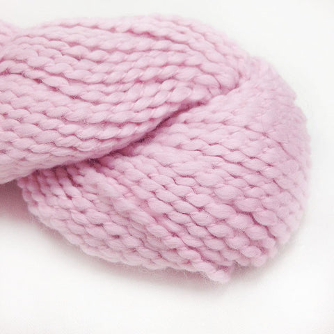 Cascade - Worsted - Luna - China Pink 907
