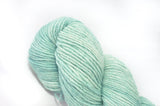 "Malabrigo - Worsted - ""Worsted"" - 083 Water Green"