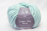 Debbie Bliss - Super Bulky - Roma - 53009 Pale Blue