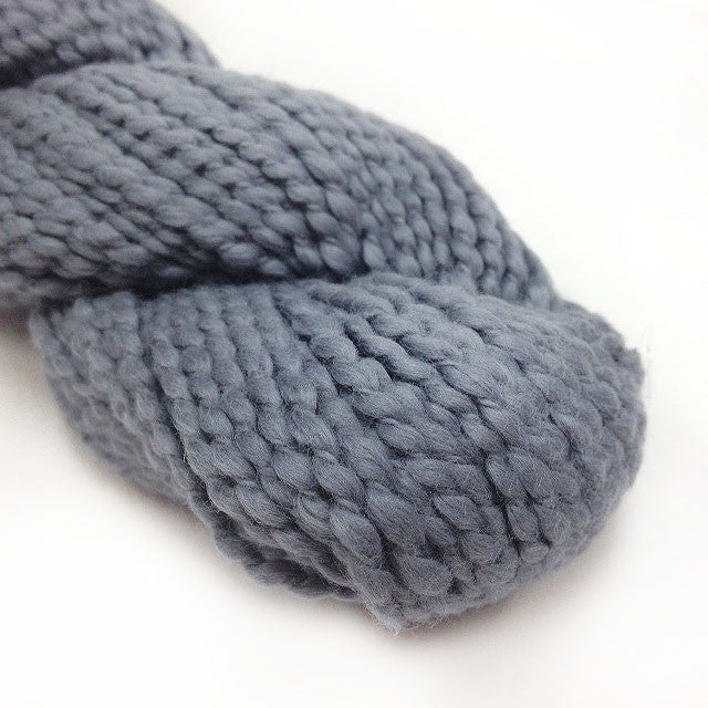Cascade - Worsted - Luna - Gray 761