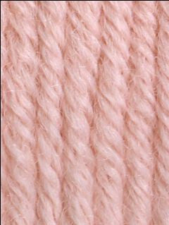 Debbie Bliss - DK weight - Baby Cashmerino - Light Pink