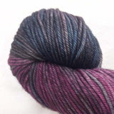 Madelinetosh - Worsted - Tosh Vintage - Steam Age