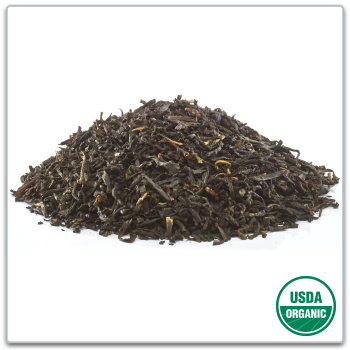 Thé noir <br>EARL GREY SUPREME|Black Tea <br>EARL GREY SUPREME