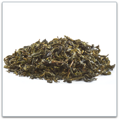 Thé oolong <br>COCONUT OOLONG|Oolong Tea <br>COCONUT OOLONG