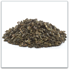 Thé oolong <br>IRON GODDESS|Oolong Tea <br>IRON GODDESS
