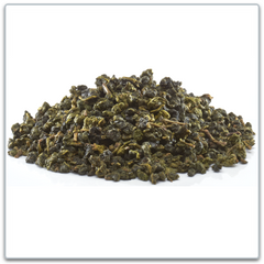 Thé oolong <br>JADE OOLONG|Oolong Tea <br>JADE OOLONG