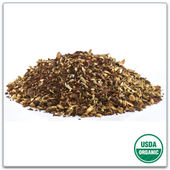 Thé rooibos <br>WEST CAPE CHAI|Rooibos Tea <br>WEST CAPE CHAI