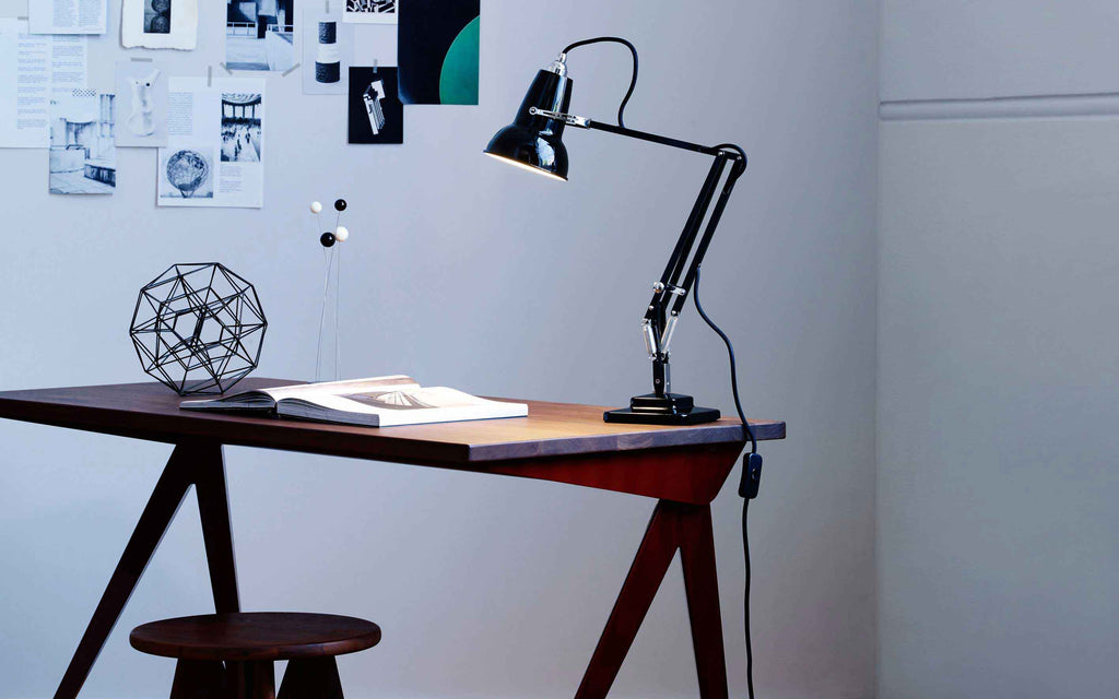 Anglepoise Collection